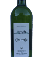Domaine-de-Malavieille_Charmille