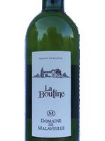 Domaine-de-Malavieille_La_Boutine