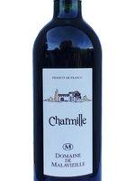 Domaine-de-Malavieille_vin_rouge_Charmille