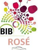 BIB_Rose_2