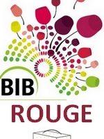 BIB_Rouge_2