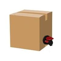 Bags-in-box